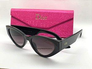 Christian Dior Spirit 8079 - Óculos de Sol Óculos Gatinho