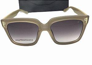 Oculos de Sol Louis Vuitton Quadrado Unissex