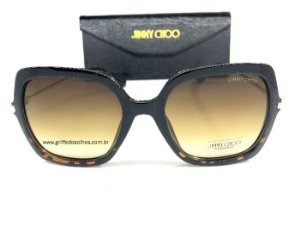 Jimmy Choo Borboleta / Oculos de Sol