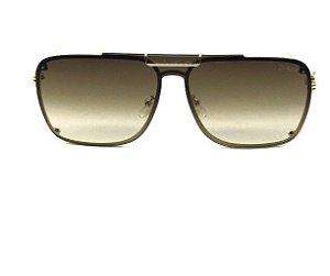 Óculos de Sol D&G Dolce & Gabbana Aviador