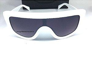 Óculos de Sol Céline Adele -  CL 41377/S Branco