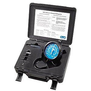 Kit Medidor De Pressão – OTC 5613
