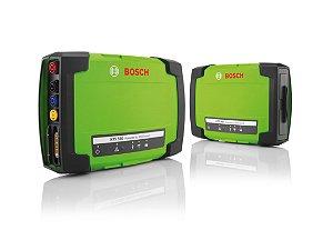 Scanner De Diagnóstico Automotivo Bosch KTS 590 - *Sem Software Incluso*