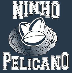 Campanha Ninho Pelicano