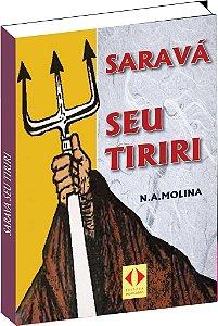 Livro do Seu Tiriri
