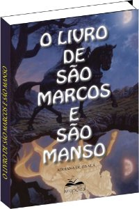 Livro de São Marcos e São Manso