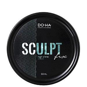 Pomada DOHA Sculpt Fix 60ml