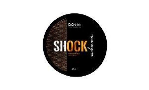 Pomada DOHA Shock Above 60ml