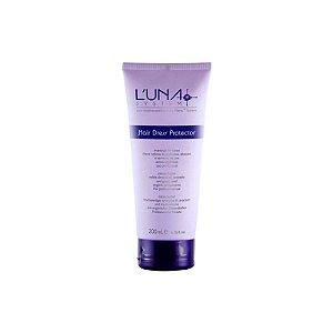 Hair Dress Protector Luna Relax 200ml