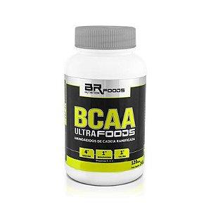 BCAA foods 1.5g (4:1:1) - BRN Foods