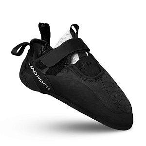Black Drone LV - Sapatilha escalada - Mad Rock