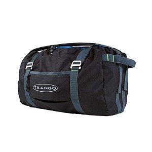 Antidote Rope Bag - Trango - Bolsa para corda