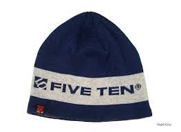 Gorro - Five Ten - Swol Beanie