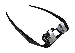 Upshot Belay Glasses - Oculos lente prisma protetiva- segurança escalada - Metolius