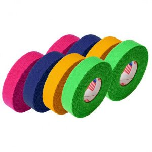 ESPARADRAPO - FINGER TAPE COLOR - METOLIUS
