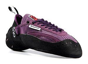 Quantum - Purple