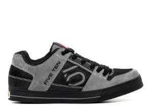 Freerider - Black/Grey - Five Ten