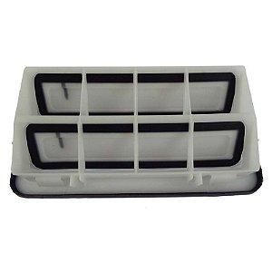 Válvula de Alívio Pressão do Porta-malas - Peças Genuínas GM Unitário Chevrolet Corsa Novo 2002 até 2012 Código: 24430219