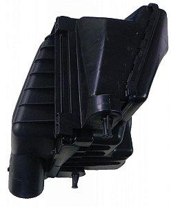 Caixa do Filtro de ar Completa - Motor Peças Genuínas GM Chevrolet Corsa Classic 1994 em diante 93313695