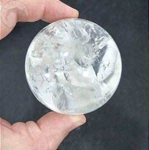 Bola de Cristal - 337g
