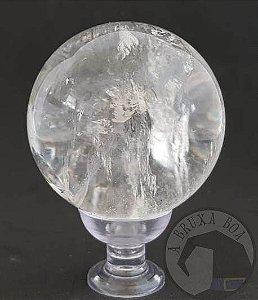 Bola de Cristal - 295g