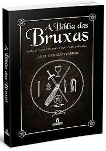 A Bíblia das Bruxas