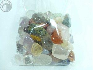 Pedras Sortidas