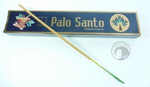 Palo Santo - Masala Incense