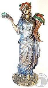 Deusa Deméter