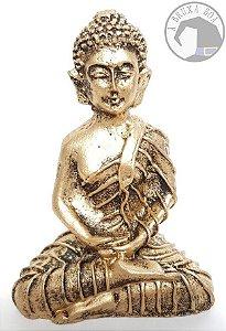 Buda Hindu