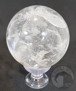 Bola de Cristal -216g