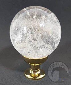 Bola de Cristal - 516g