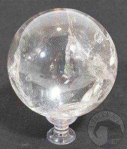 Bola de Cristal - 768 g