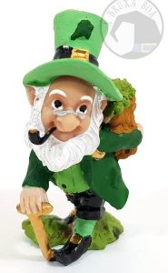 Leprechaun (Mini)