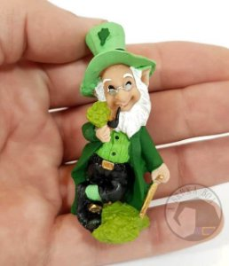 Leprechaun - Mini