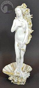 Deusa Afrodite
