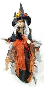 Bruxa Athonieta