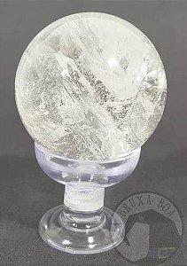 Bola de Cristal - 240g