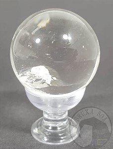 Bola de Cristal - 95g