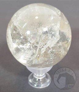Bola de Cristal - 259g