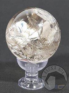 Bola de Cristal - 164g