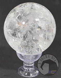 Bola de Cristal - 238g