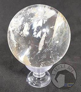 Bola de Cristal - 213g