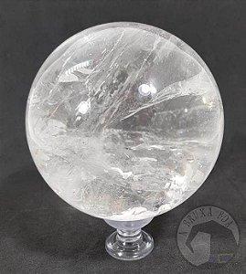 Bola de Cristal - 861g