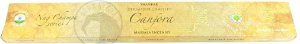 Incenso Shankar Nag Champa Series - Canfora