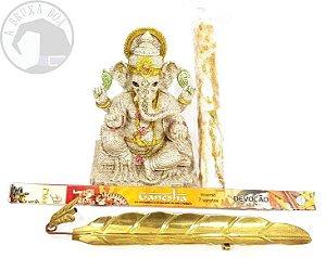 Kit Ganesha