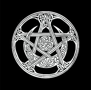 Toalha Celta