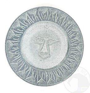 Porta Vela Prato - Sol