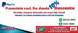 + OFERTAS + Desconto PayPal