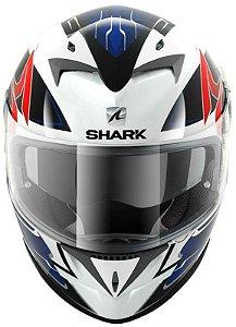 Capacete Shark s700 STIPPLE